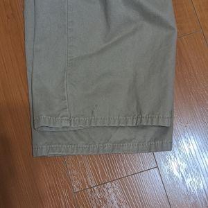 Levi's Jeans - Men's Levi's 36X32 559 Jean